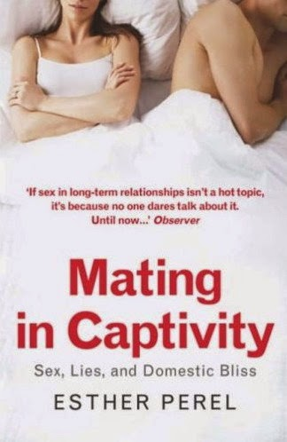 matingincaptivity