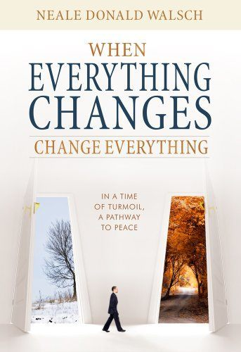 When-Everything-Changes-Change-Everything