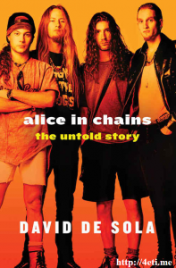 Alice-in-chains-cover