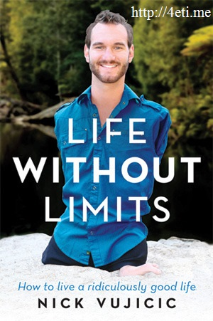 life-without-limits-nick-vujicic-cover